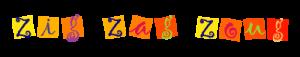 logo_Zig_Zag_Zoug-[Converti]