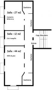 1er-etage
